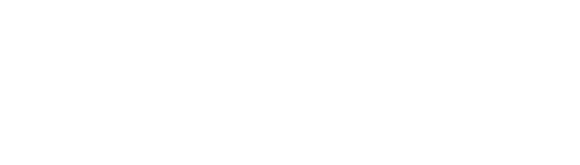 R.LUM.R Official Store mobile logo