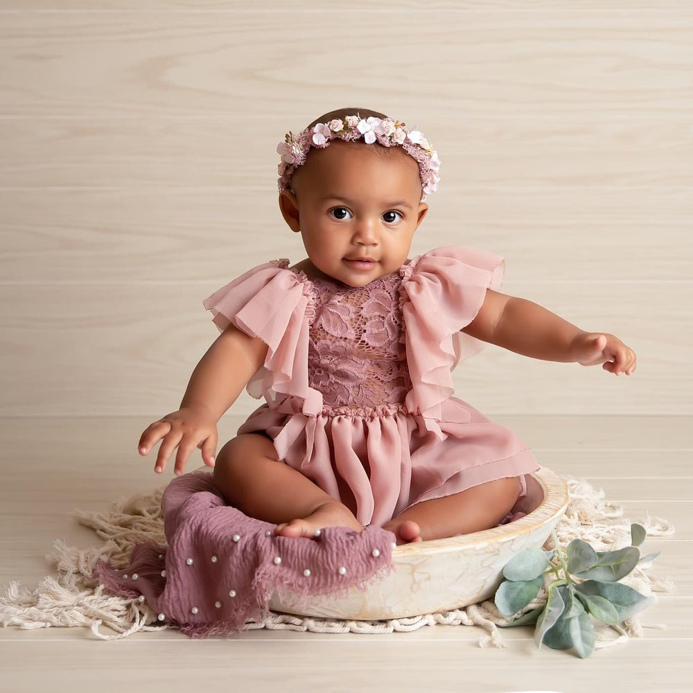 Gardenia Collection 6-12 m