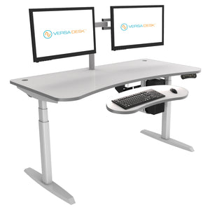 PowerLift®️ Standing Desk