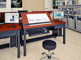 Freedom Drafting Table