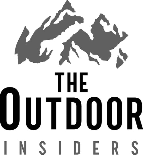 The Outdoor Insiders