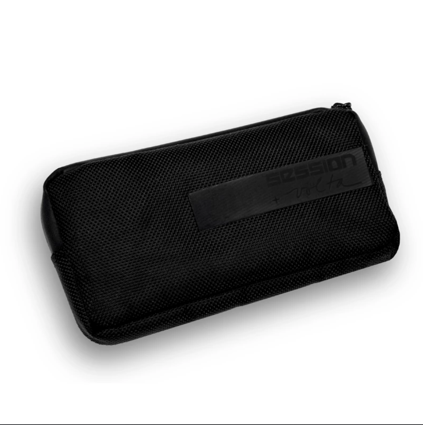 RAINPROOF CYCLING CASE / WALLET - SESSION + VOLTA COLAB