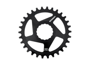 MTB Chainring - SRAM - 12 speed