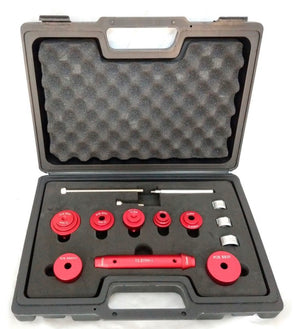 BOTTOM BRACKET BEARING TOOL KIT