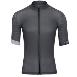 VOLTA STRIPES MEN'S JERSEY