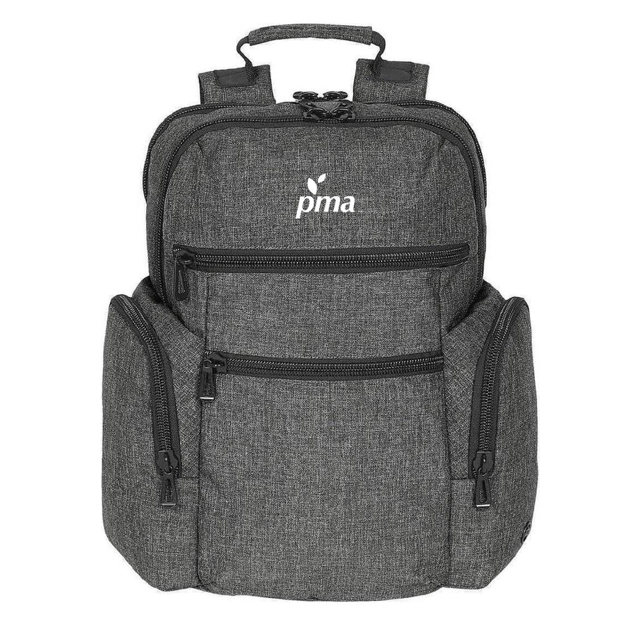 PMA Backpack