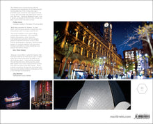 Load image into Gallery viewer, Sydney A Love Affair - Photographic Coffee Table Book