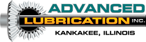 Advanced Lubrication, Inc.
