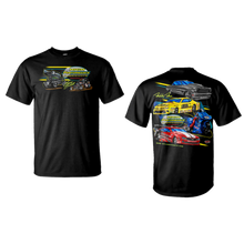 Load image into Gallery viewer, HPL Team 1 T-Shirt