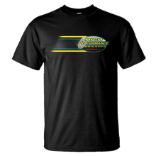Load image into Gallery viewer, HPL Team 2 T-Shirt