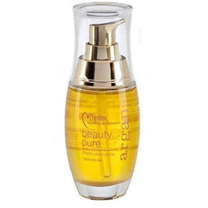 Olio di Argan puro 100% Biologico Medor Beauty Pure - 50ml - Cosmetico