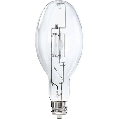 Philips 315W CDM/CMH ED37 Bulb - Everything But The Plant