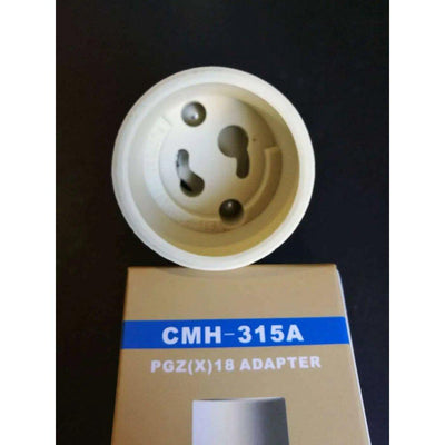CMH-315A Socket Adapter - Everything But The Plant