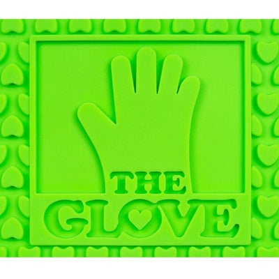 Magical - The LoveGlove - Everything But The Plant