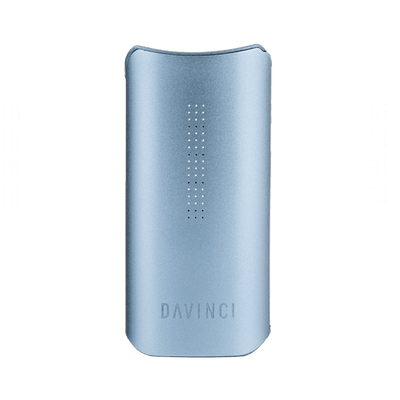 DaVinci IQ - Everything But The Plant