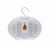 Eva-Dry E-500 Renewable Mini Dehumidifier - Everything But The Plant