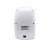 Eva-Dry EDV-1100 Electric Petite Dehumidifier - Everything But The Plant