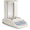Precisa - EP-A Series Analytical Balances - Everything But The Plant