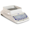 Precisa - EP-M Series Milligram Laboratory Balances - Everything But The Plant