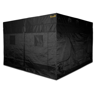 Gorilla Grow Tent 10'x10' - Everything But The Plant
