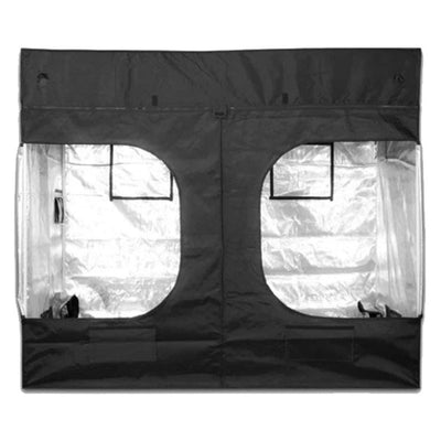 Gorilla Grow Tent 4'x8' - Everything But The Plant