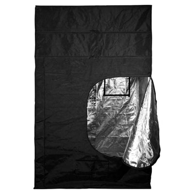 Gorilla Grow Tent 5'x5' - Everything But The Plant