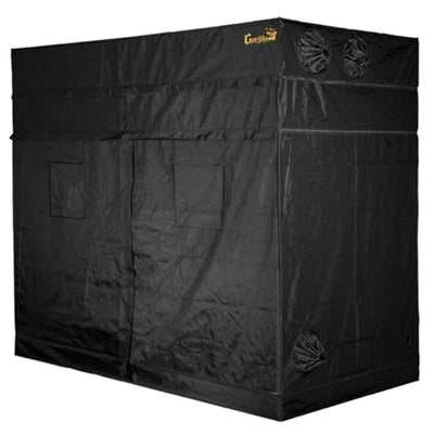 Gorilla Grow Tent 5'x9' - Everything But The Plant