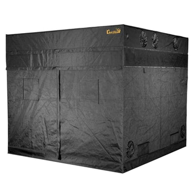 Gorilla Grow Tent 9'x9' - Everything But The Plant