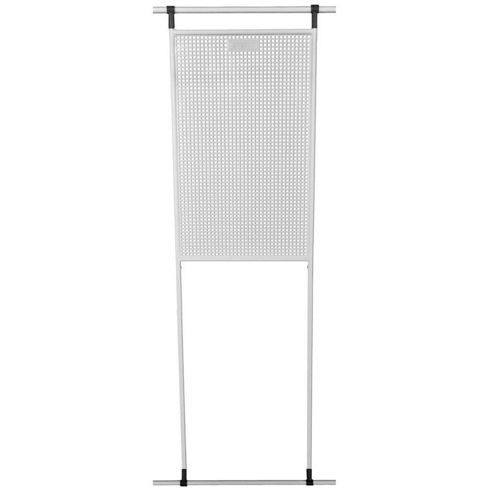 Gorilla Grow Tent Grow Room Gear Board - 19mm - Everything But The Plant