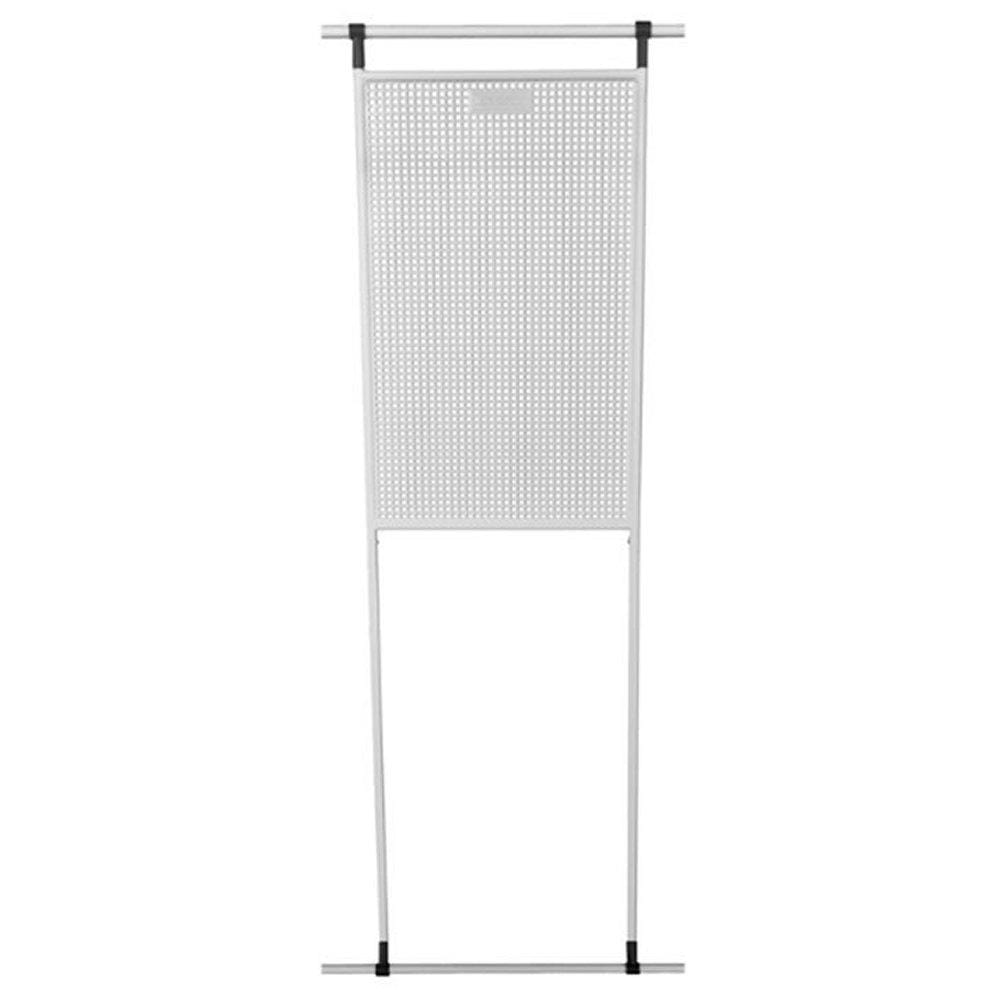 Gorilla Grow Tent Grow Room Gear Board - 22mm - Everything But The Plant