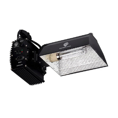 Grower's Choice 315W Lighting Fixture - Everything But The Plant