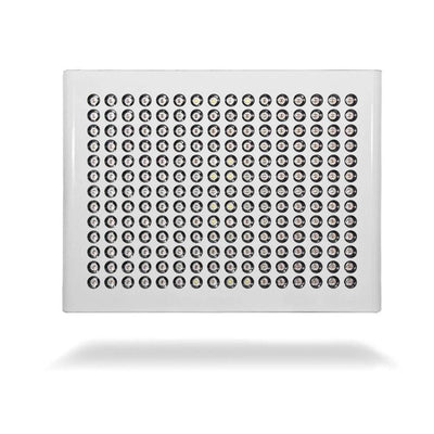 KIND LED K5 XL750 WiFi LED Grow Lights - Everything But The Plant