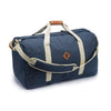 Revelry - The Continental - Large Duffle - 134 Liter - Everything But The Plant