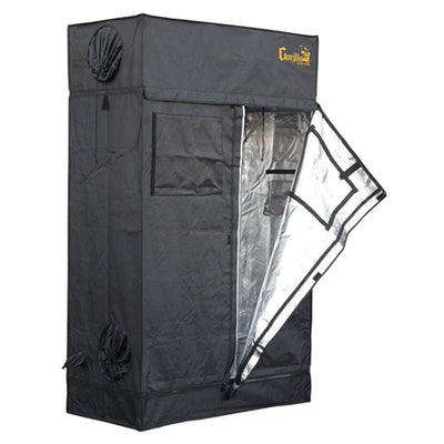 Gorilla LITE LINE Indoor 2x4 Grow Tent - Everything But The Plant