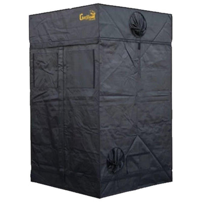 Gorilla LITE LINE Indoor 4x4 Grow Tent - Everything But The Plant