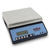Setra - Quick Count Series Scales - Everything But The Plant