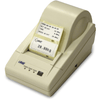 UWE - UTP-50 Thermal RS232 Line Dot Printer - Everything But The Plant