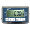 Intelligent-Weigh™ VFS Indicator - Everything But The Plant