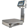 Intelligent Weighing Technology - VPS Series Bench Scale - Everything But The Plant