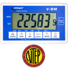 Intelligent-Weigh™ VBM Indicator - Everything But The Plant