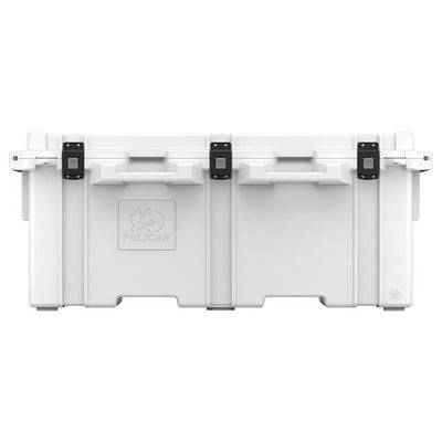 Pelican Elite 250qt Cooler - Everything But The Plant