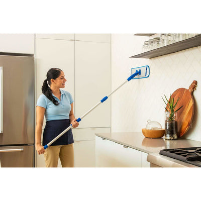 Microfiber Cleaning System - Everything But The Plant