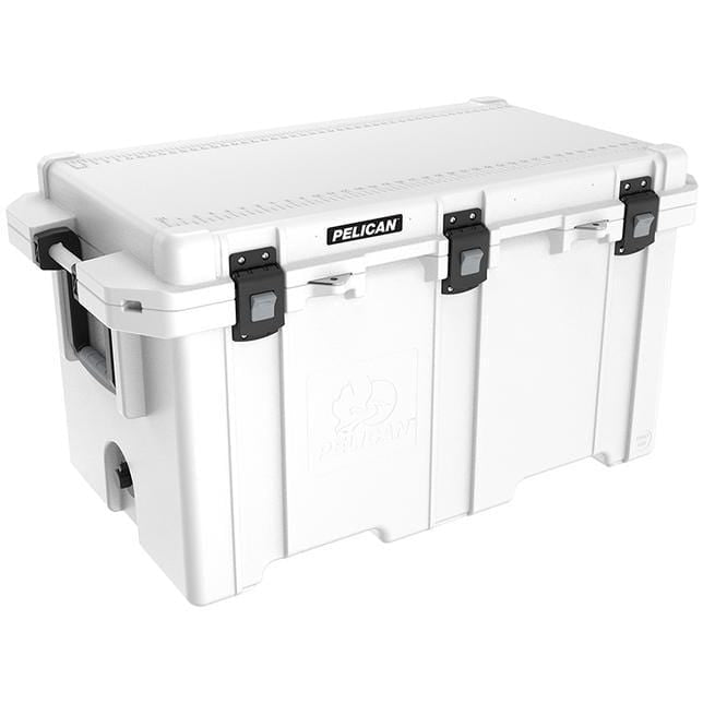 Pelican Elite 150qt Cooler - Everything But The Plant