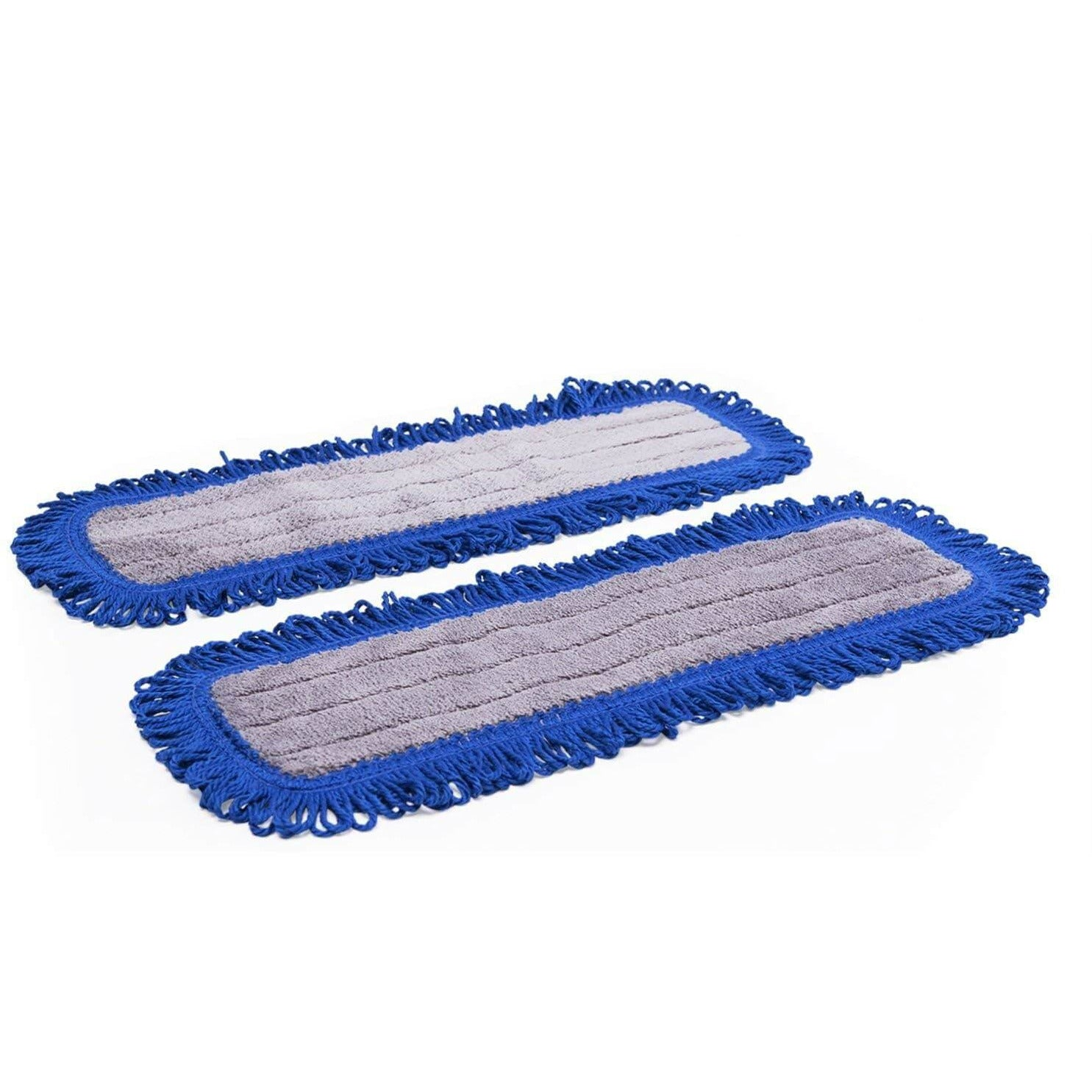 "18"" Mojave Microfiber Dust Mop - 2 Pack - Everything But The Plant"