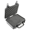 Black Pelican 1200 Protector Case - Everything But The Plant