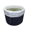 Open Ice Water Hash Washing Liners - Everything But The Plant