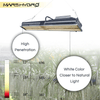 Mars SP 150 Best Indoor Led Grow Light - Everything But The Plant