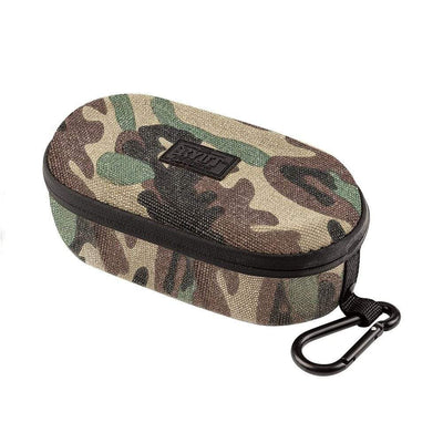 HeadCase Carbon Series with SmellSafe and Lockable Technology in Camo - Everything But The Plant