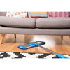 "36"" Mojave Microfiber Dust Mop - Everything But The Plant"