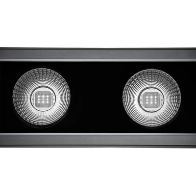 KIND LED X Series XC150 Bar Light - Everything But The Plant